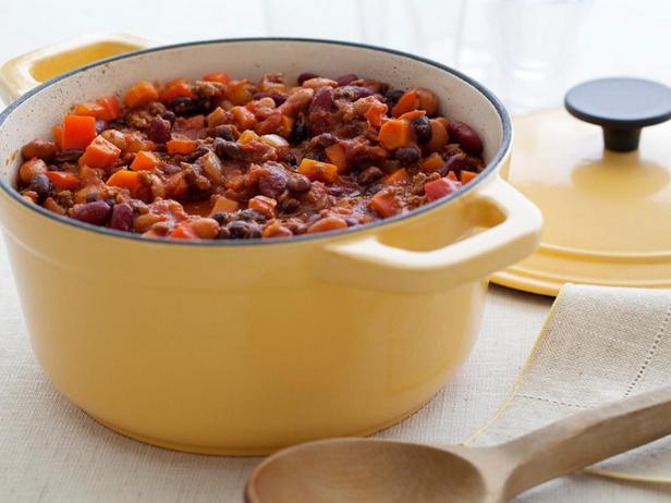 Лучшие рецепты здоровых блюд из говяжьего фарша