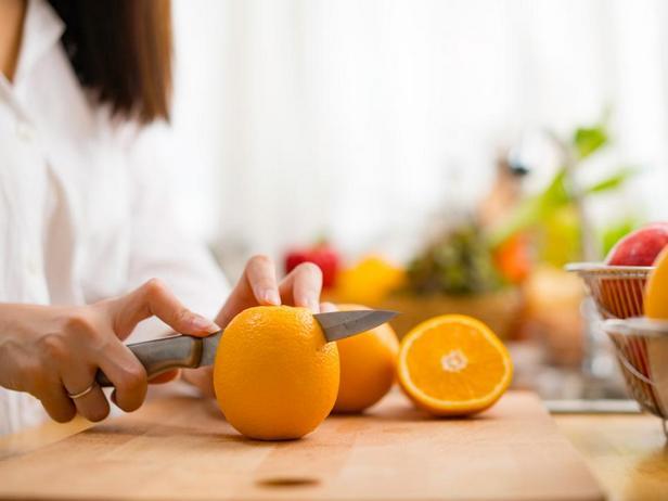 Лучшие продукты для повышения иммунитета