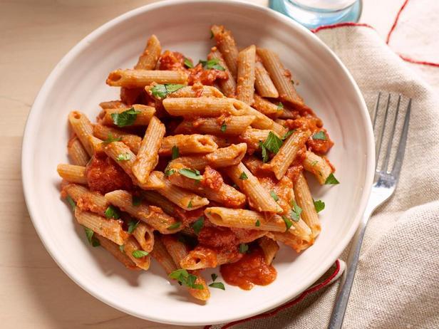 Рецепты вегетарианских здоровых блюд