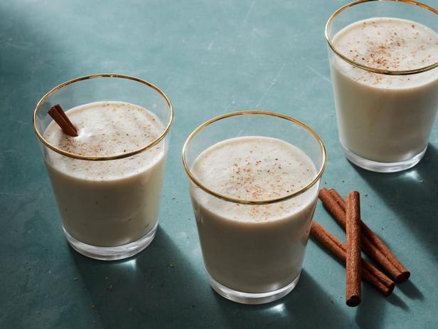 Фото Коктейль «Кокито» с ромом и кокосовым молоком
