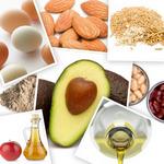 Топ 20 ингредиентов, которые должны быть на каждой кухне