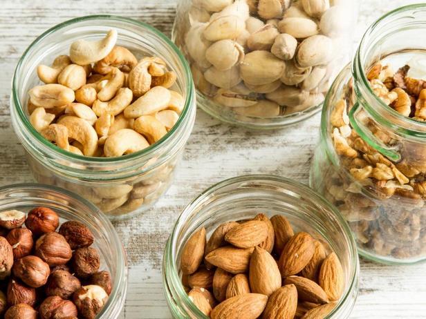 10 секретов приготовления полезного печенья от диетологов