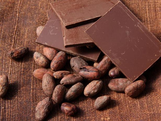Топ 10 продуктов для снятия стресса