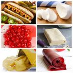 8 продуктов, которые не стоит готовить самостоятельно