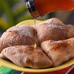Пончики Сопапильяс