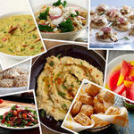 Рецепты блюд, полезных для сердца