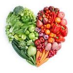 8 шагов к более здоровому сердцу