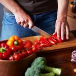 10 продуктов, которые стоит есть чаще