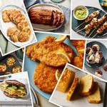 Рецепты кето диеты на любой вкус