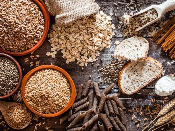 Что специалисты по питанию на самом деле думают о кето диете