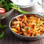 Лучший соус для итальянской пасты