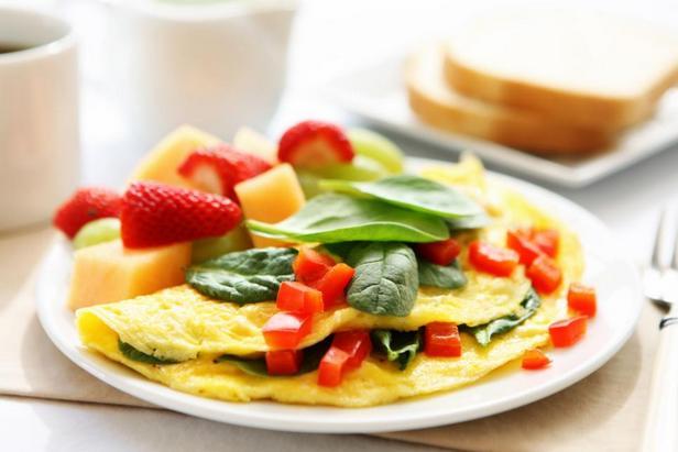 11 полезных утренних привычек от диетологов