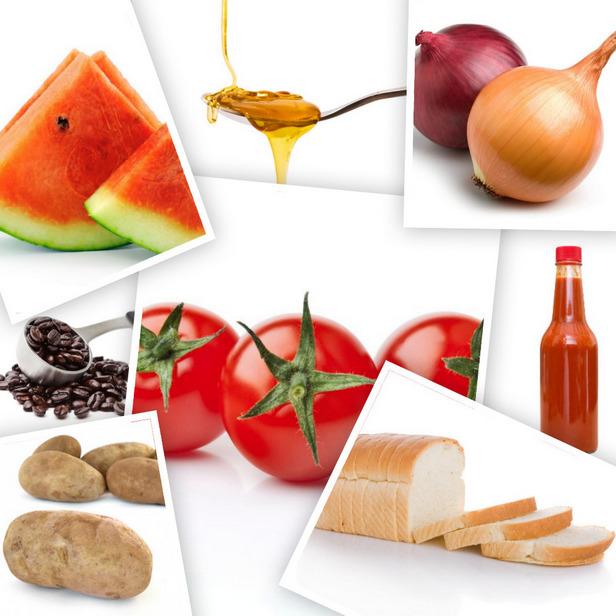 15 продуктов, которые не стоит хранить в холодильнике