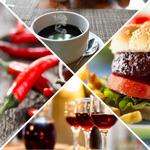 8 продуктов, которые не стоит есть на ночь