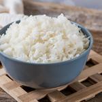 Рассыпчатый Жасминовый рис