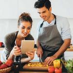 10 полезных привычек диетологов