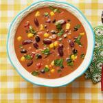 Суп «7 банок»